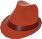 Painted Fancy Fedora 803020.png
