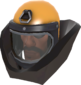 Painted Frag Proof Fragger B88035.png
