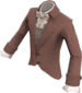 Painted Frenchman's Formals A89A8C.png