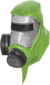 Painted HazMat Headcase 729E42 Reinforced.png
