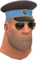 Painted Honcho's Headgear 5885A2.png