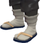 Painted Hot Huaraches 18233D.png