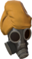 Painted Pampered Pyro B88035.png