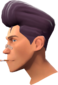 Painted Punk's Pomp 51384A.png
