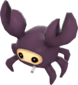 Painted Spycrab 51384A.png