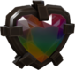 Painted Titanium Tank Chromatic Cardioid 2020 694D3A.png