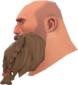 Painted Viking Braider 694D3A.png