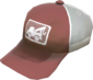 RED Ellis' Cap.png