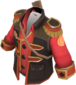 RED Golden Garment.png