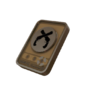 Backpack Bronze Dueling Badge.png