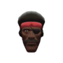 Backpack Demoman's Fro.png