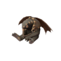 Backpack Steel Songbird.png