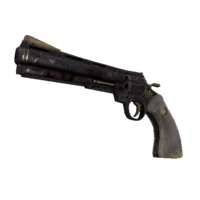 Backpack Top Shelf Revolver Well-Worn.png
