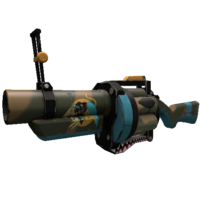 Backpack Warhawk Grenade Launcher Minimal Wear.png