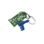 Backpack Winter 2020 Cosmetic Key.png