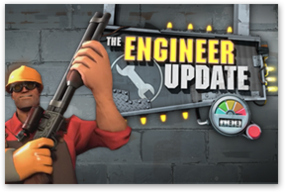 Engineer Update showcard.png