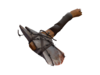 Item icon Axtinguisher.png