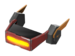 Item icon Bolt Boy.png