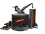 Item icon Flare Gun Killstreak Kit.png