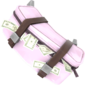 Painted Dillinger's Duffel D8BED8.png