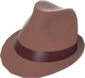 Painted Fancy Fedora 654740.png