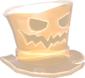 Painted Haunted Hat B88035.png