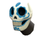 Painted Head of the Dead 256D8D.png
