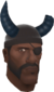 Painted Horrible Horns 28394D Demoman.png