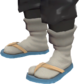 Painted Hot Huaraches 5885A2.png