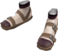 Painted Lonesome Loafers 51384A.png