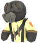 Painted Pocket Pyro F0E68C.png