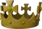 Painted Prince Tavish's Crown 808000.png
