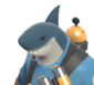 Painted Pyro Shark 5885A2.png