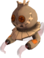 Painted Sackcloth Spook B8383B.png