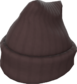 Painted Scot Bonnet 483838.png