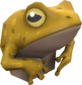 Painted Tropical Toad E7B53B.png