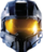 User DrScaphandre Halo MCC icon.png