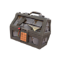 Backpack Scrumpy Strongbox.png