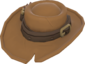 Painted Brim-Full Of Bullets A57545 Bad.png
