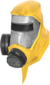 Painted HazMat Headcase E7B53B Reinforced.png