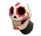 Painted Head of the Dead B8383B.png