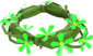 Painted Jungle Wreath 32CD32.png