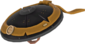 Painted Legendary Lid B88035.png