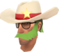 Painted Lone Star 729E42.png