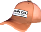 Painted Mann Co. Cap E9967A.png