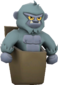 Painted Pocket Yeti 839FA3.png