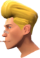 Painted Punk's Pomp E7B53B.png