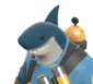 Painted Pyro Shark 256D8D.png