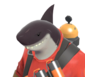 Painted Pyro Shark 51384A.png