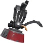 Painted Respectless Robo-Glove B8383B.png